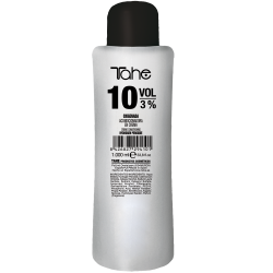 OXIGENAT CONDITIONER LUMIERE COLOUR EXPRESS vol.10 3% (1000 ml)