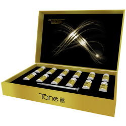 Magic botox ampulle GOLD (12x10 ml)