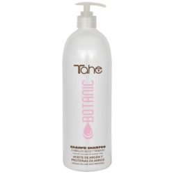 SHAMPOO COLOR PROTECT BOTANIC (1000 ml)