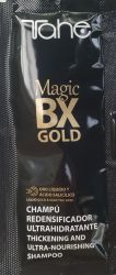 Tester Tahe Magic BX Shampoo ultra hydrant (10 ml)
