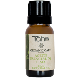 ÄTHERISCHES LIMETTENÖL TAHE Organic care (10 ml)