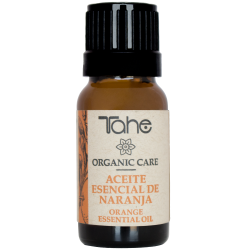 ÄTHERISCHES ORANGENÖL TAHE Organic care (10 ml)