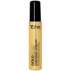 TAHE KERATIN GOLD Secret (50 ml) mit Arganöl