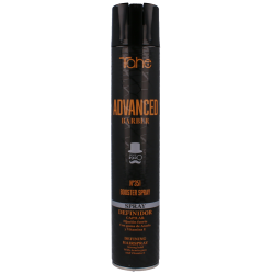DEFINIERENDES HAARSPRAY Nº351 BOOSTER SPRAY (400 ml