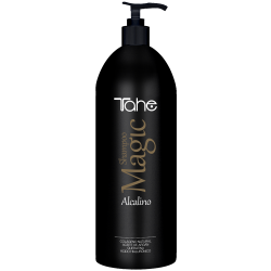 ALKALISCHES SHAMPOO MAGIC (1000 ml)