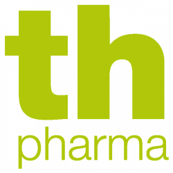 TH Pharma und Laser